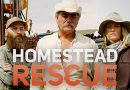 Homestead Rescue Tv 2019