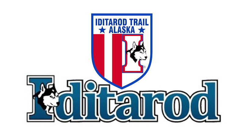 Iditarod Trail Committee Member