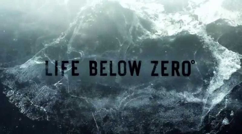 Life Below Zero Season 11 Returns