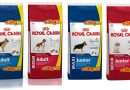 Royal Canin Medium / Maxi Junior / Adult